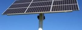 slika alternativna energija