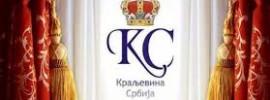 Osnovan Opštinski odbor Udruženja Kraljevine Srbije