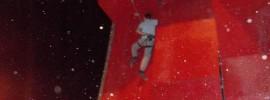 slika sportsko penjanje