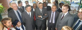 ambasadori u vrnjackoj banji