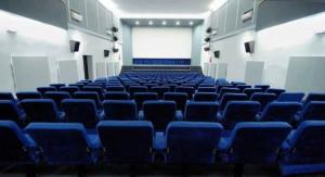 Dan domaćeg filma u bioskopu Kulturnog centra u Vrnjačkoj Banji