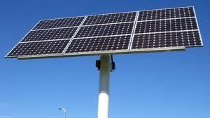 Predstavljen projekat alternativne energije u Vrnjačkoj Banji