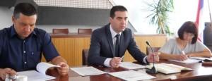 Održana vanredna sednica Opštinskog veća opštine Vrnjačka Banja